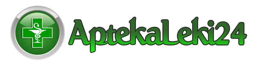 AptekaLeki24.co.uk